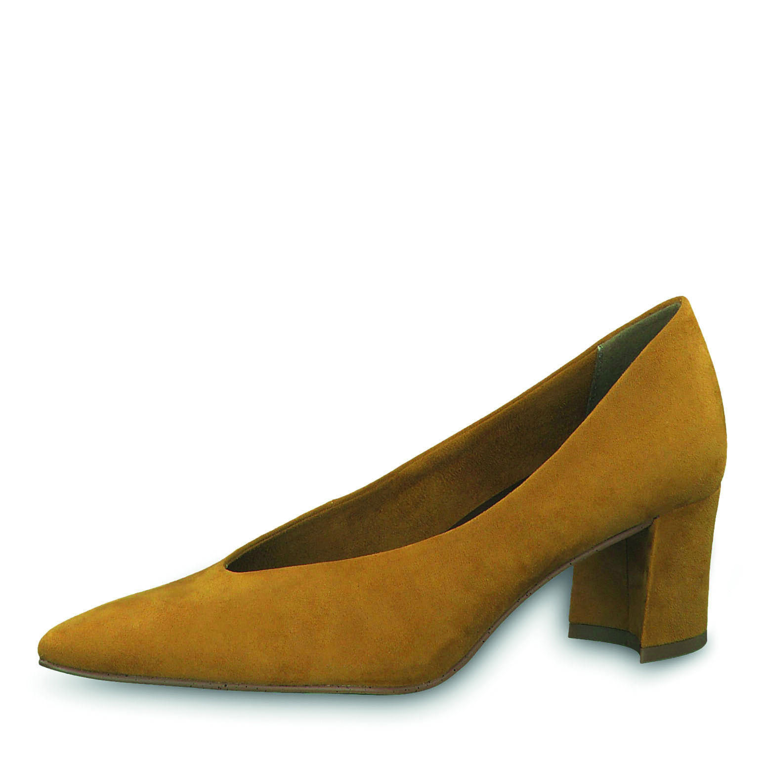High Heels & Stilettos online kaufen Marco Tozzi