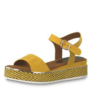 8d88a168397 Sandalen für Damen online kaufen - Marco Tozzi