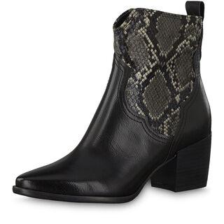 low priced 1b439 03962 Stiefeletten für Damen online kaufen - Marco Tozzi