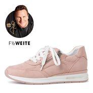 Sneaker - rosa, ROSE, hi-res