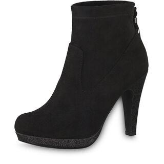 1972a4137f375b Stretch Schuhe für Damen online kaufen - Marco Tozzi