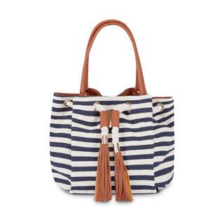 121d344dcfe9b Handtaschen für Damen online kaufen - Marco Tozzi