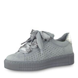 Modische Sneakers jetzt online kaufen - Marco Tozzi Shoes 432ab8b289