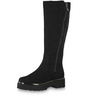 new concept 0d2cd 5880d Stiefel für Damen online kaufen - Marco Tozzi