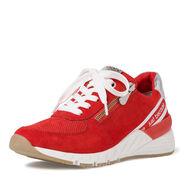 Sneaker - orange, BURN. ORANGE C, hi-res