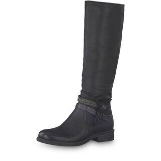 821117198b1f Stiefel für Damen online kaufen - Marco Tozzi