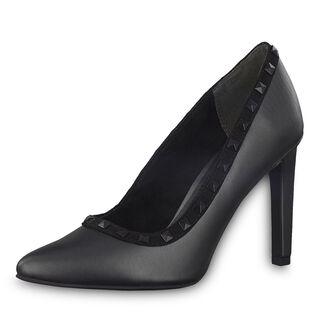 Laufschuhe ganz nett komplettes Angebot an Artikeln High Heels & Stilettos online kaufen - Marco Tozzi
