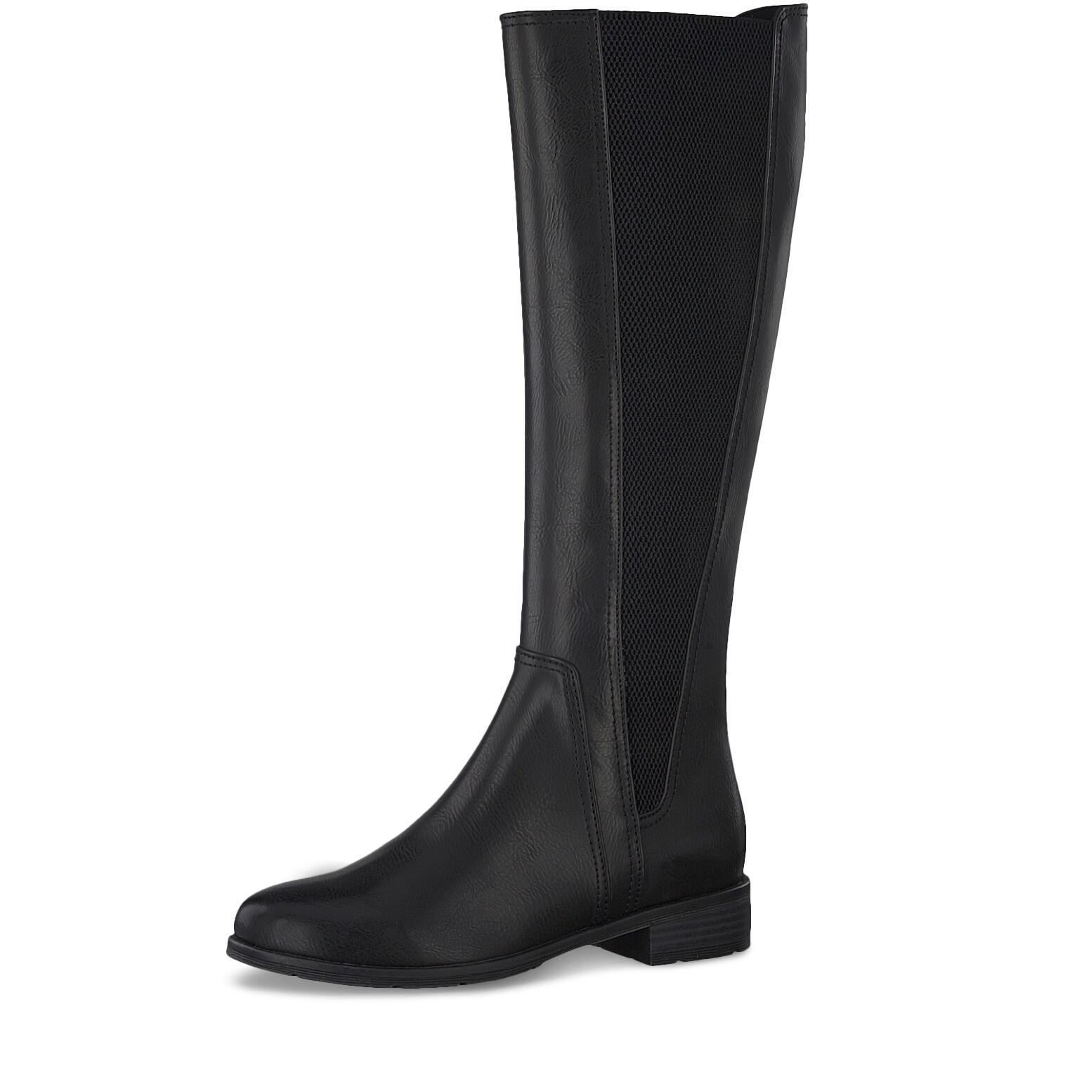 Stiefel für Damen online kaufen Marco Tozzi