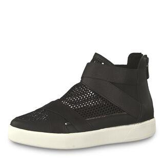 f6fe059353d077 Sneaker für Damen online kaufen - Marco Tozzi