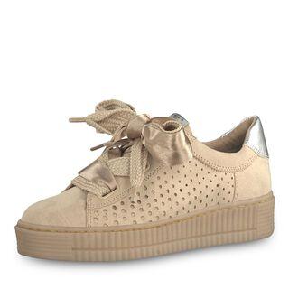 95b789cb9b5d Modische Sneakers jetzt online kaufen - Marco Tozzi Shoes