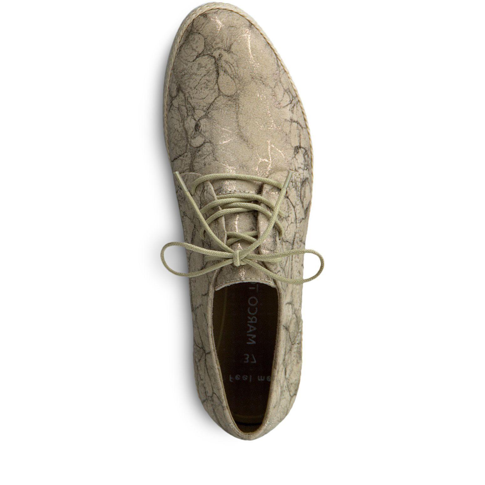Canze 2 2 23610 28: Low shoes von Marco Tozzi online kaufen!