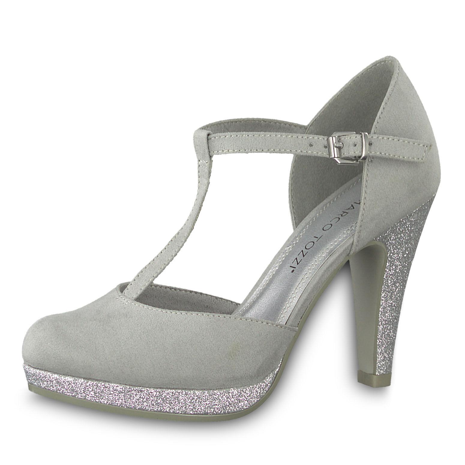Online Tozzi High Heelsamp; Stilettos Kaufen Marco xhrBostQdC