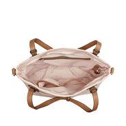 Handbag - rose, ROSE COMB, hi-res