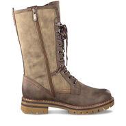 Boots - brown, CIGAR ANT.COMB, hi-res