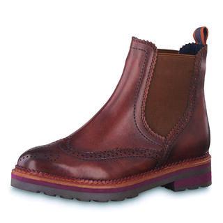 low priced e303f c1973 Chelsea Boots für Damen online kaufen - Marco Tozzi