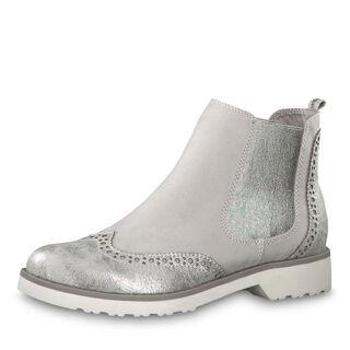 337cccebc09345 Chelsea Boots für Damen online kaufen - Marco Tozzi