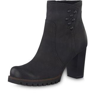 7d5cf722305fe Stiefeletten für Damen online kaufen - Marco Tozzi