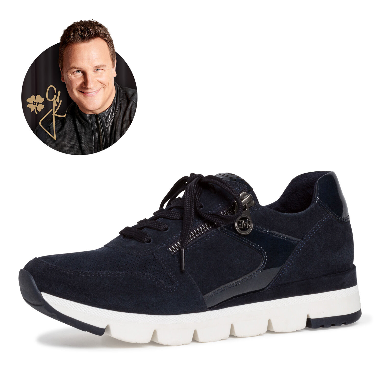 Sneaker für Damen online kaufen Marco Tozzi