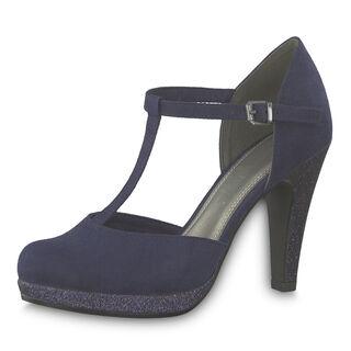 5d378e2245e26e High Heels   Stilettos online kaufen - Marco Tozzi