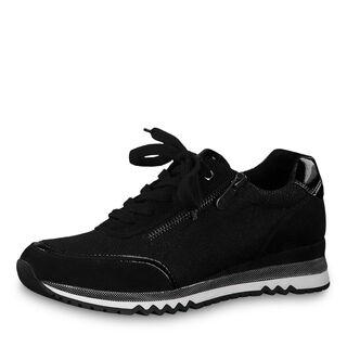 neuesten Stil von 2019 hohe Qualitätsgarantie viel rabatt genießen Schuhe mit herausnehmbarer Sohle - Marco Tozzi