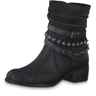 d2d5058c6608 Chelsea Boots für Damen online kaufen - Marco Tozzi