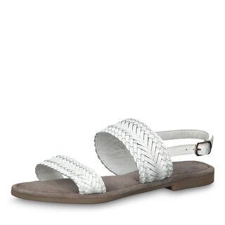 c0d9d75b1ec718 Sandalen für Damen online kaufen - Marco Tozzi