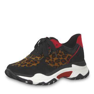 cheaper fe74b 1c59b Sneaker für Damen online kaufen - Marco Tozzi