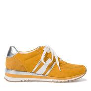 Basket - jaune, SAFFRON COMB #, hi-res