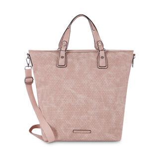8c4001efbf76c Handtaschen für Damen online kaufen - Marco Tozzi
