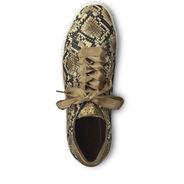 Sneaker - beige, BEIGE STR.COMB, hi-res