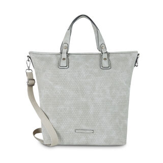 7a602e2be37d4 Handtaschen für Damen online kaufen - Marco Tozzi