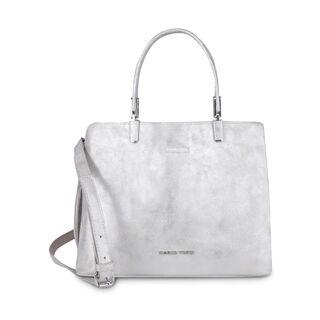 bac79b1b6a7ad Handtaschen für Damen online kaufen - Marco Tozzi