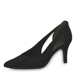 b99595fc998d6d Damenschuhe online kaufen - Marco Tozzi