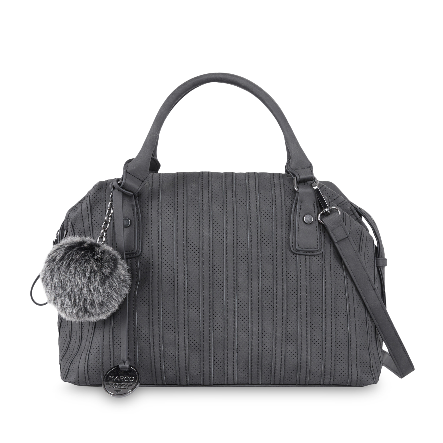 luce 2 2 61018 29 handtaschen von marco tozzi online kaufen. Black Bedroom Furniture Sets. Home Design Ideas