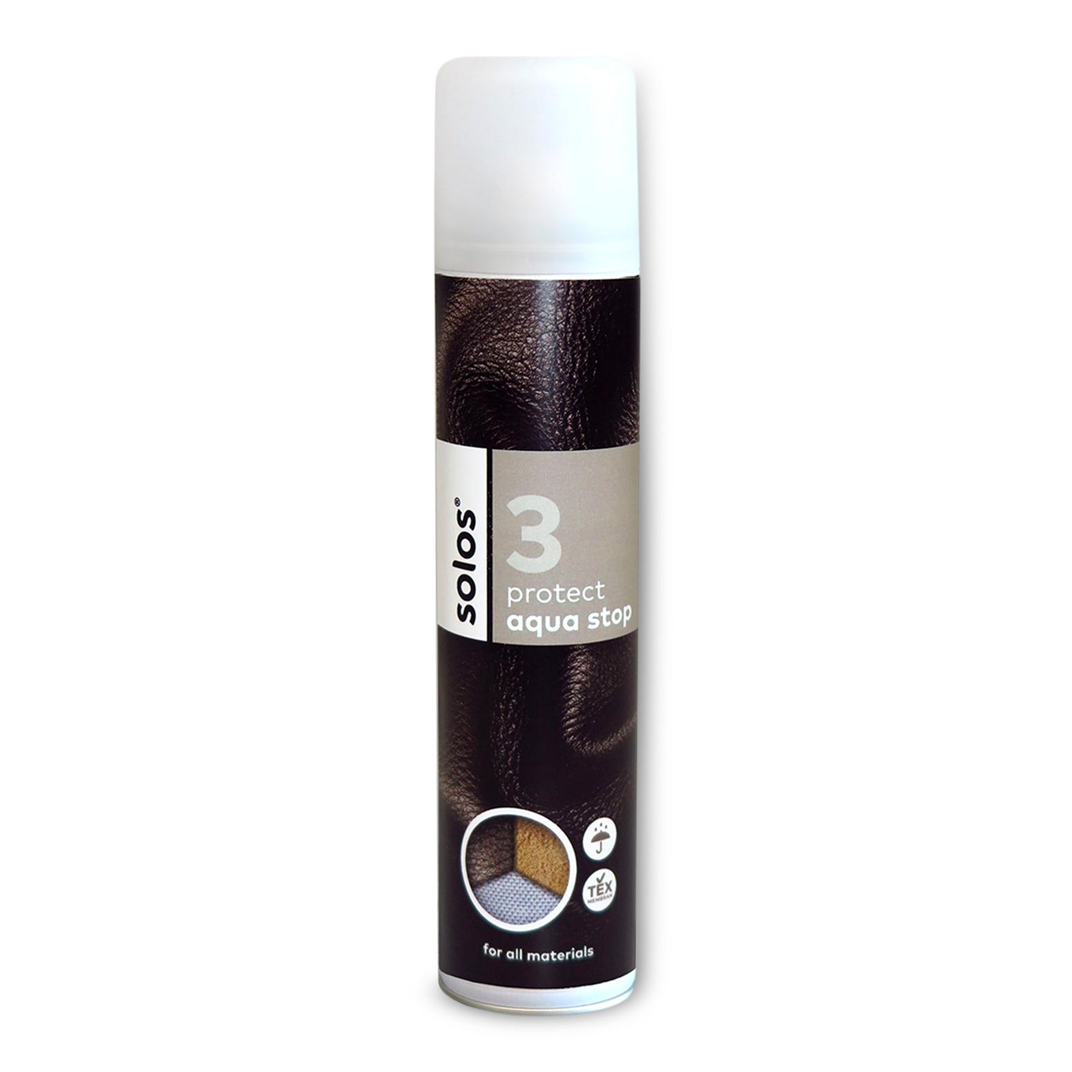 aqua stop 3733 999 one size schuhpflege von marco tozzi online kaufen. Black Bedroom Furniture Sets. Home Design Ideas