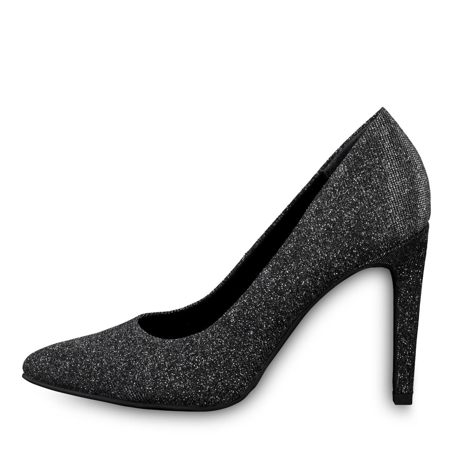 Metato 2 2 22405 38: High Heels von Marco Tozzi online kaufen!