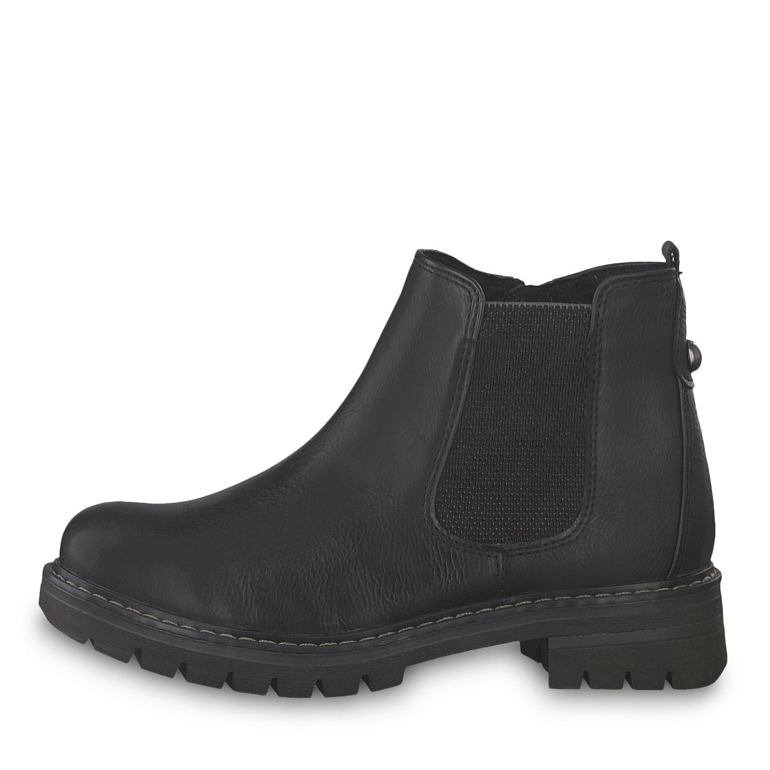 huge discount b11a4 c4234 Chelsea Boot