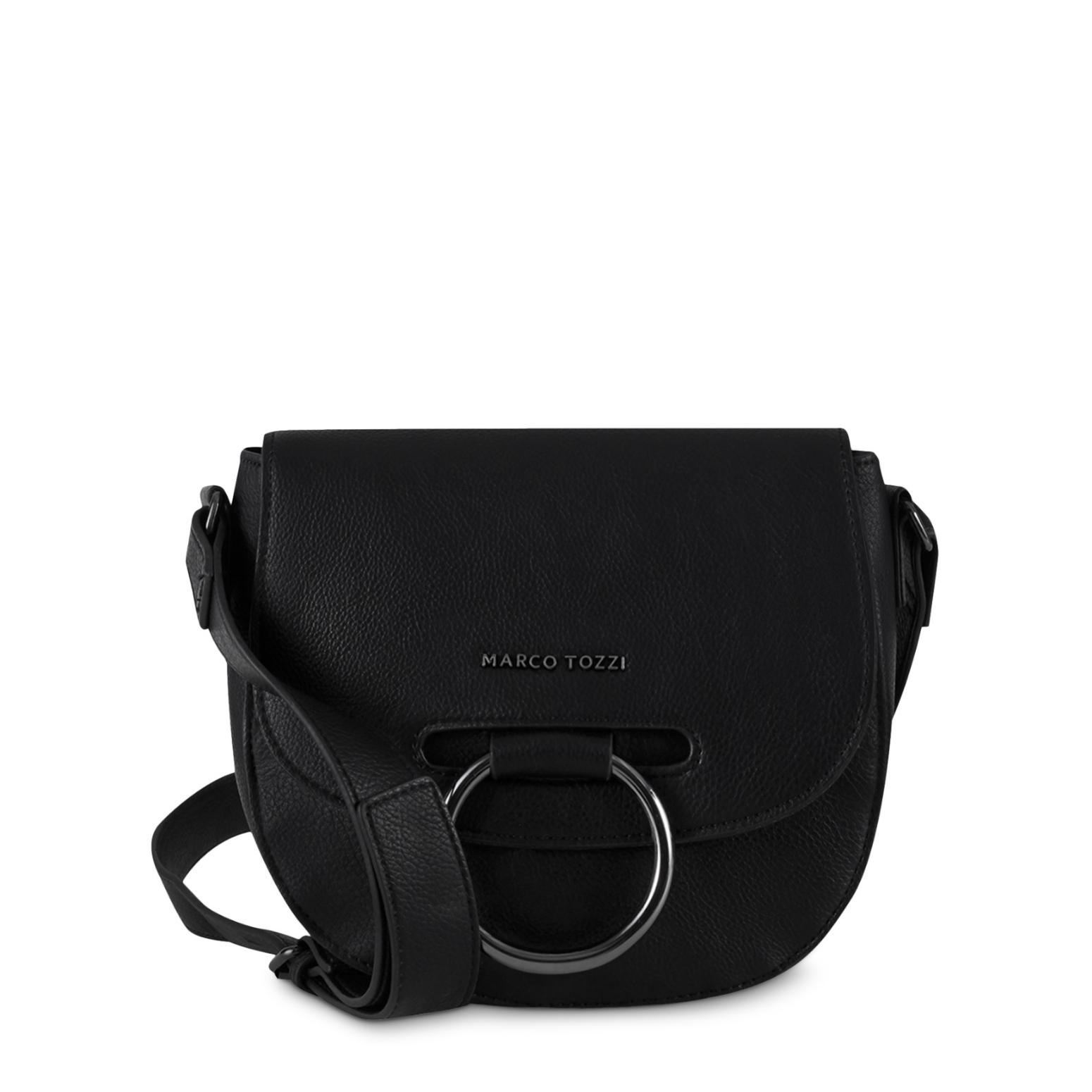 marco tozzi väska
