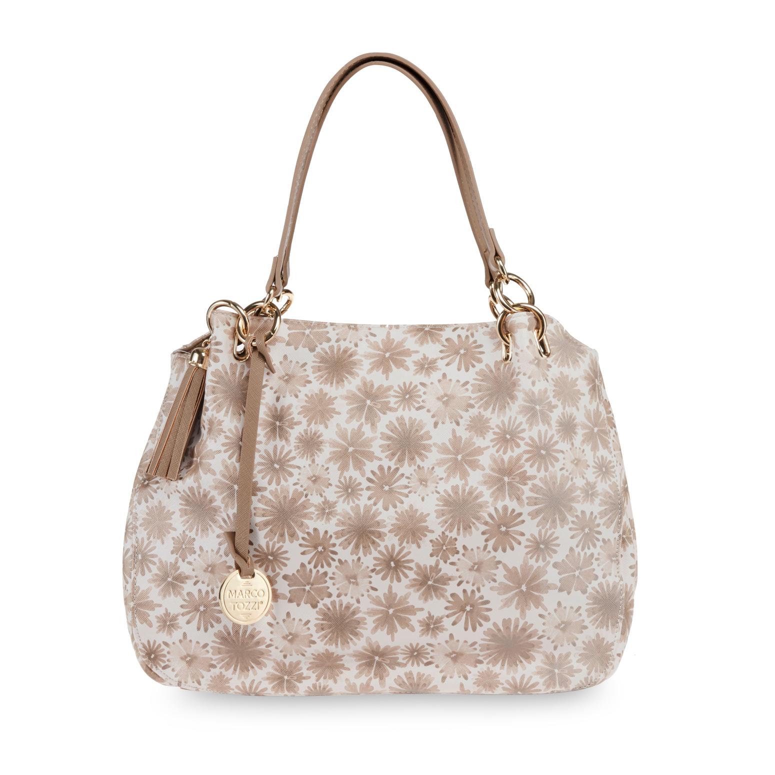 Layla 2-2-61012-28-313-1  Bags von Marco Tozzi online kaufen! d13211cf99a3