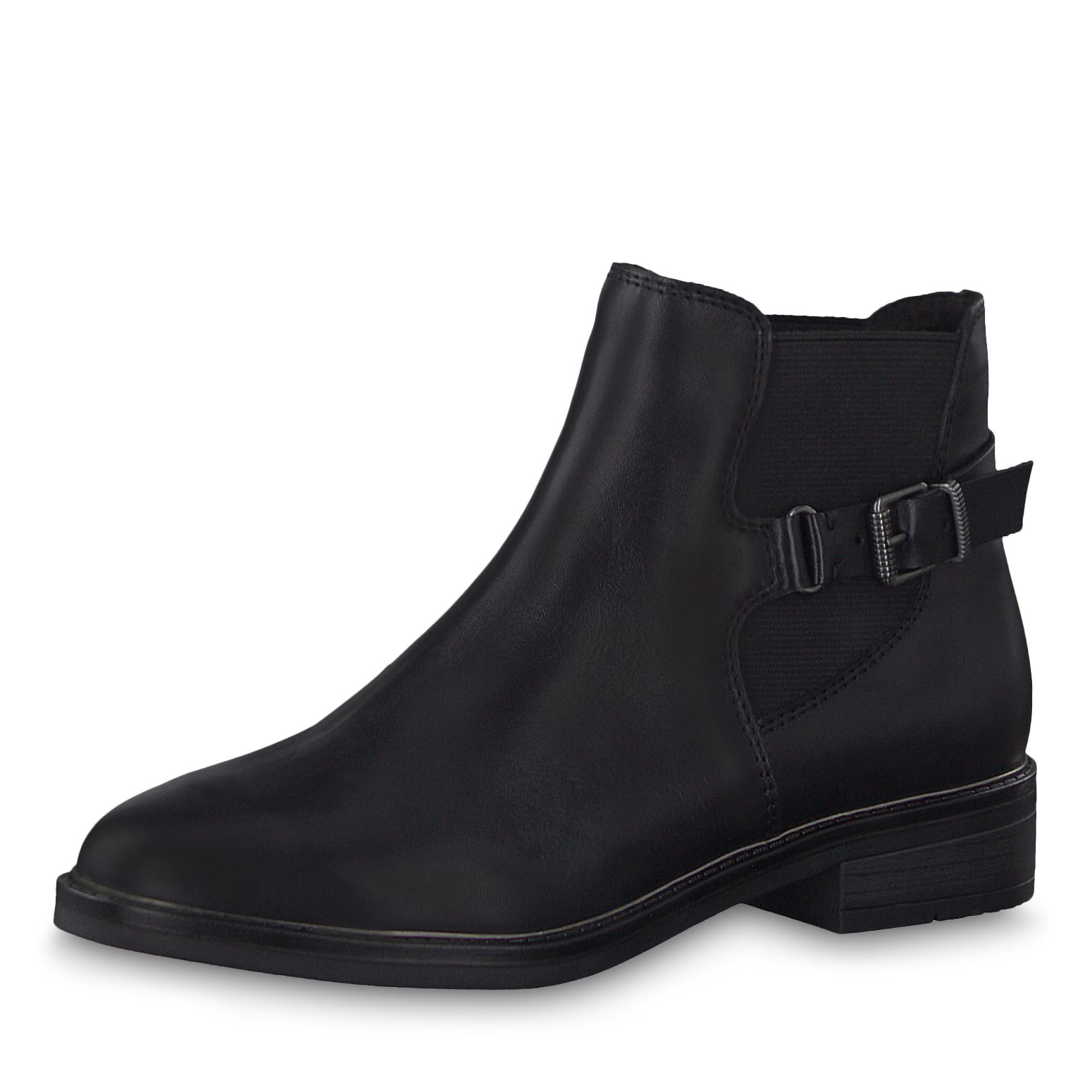 huge discount 2d9be 1e46f Chelsea Boot