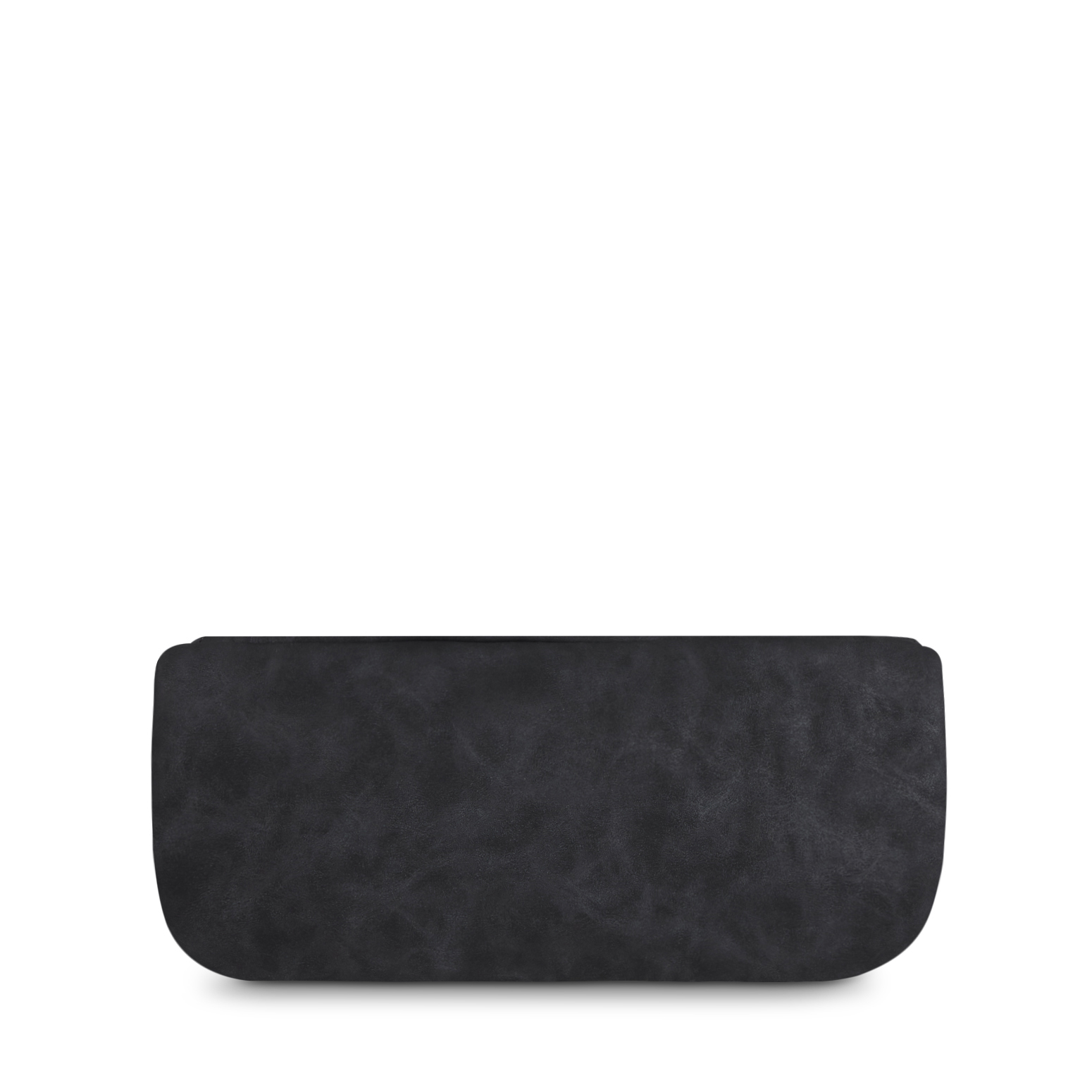 Fanny pack - black, BLACK ANTIC, hi-res