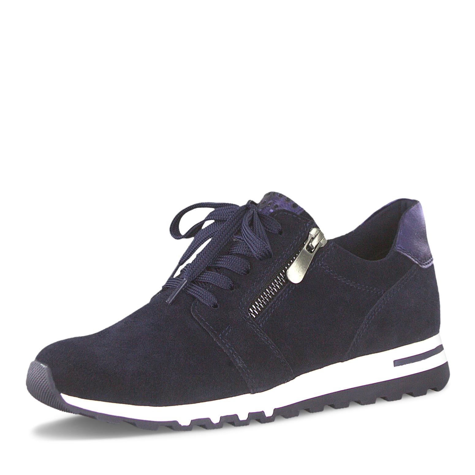 more photos f716a a6ed0 Sneaker