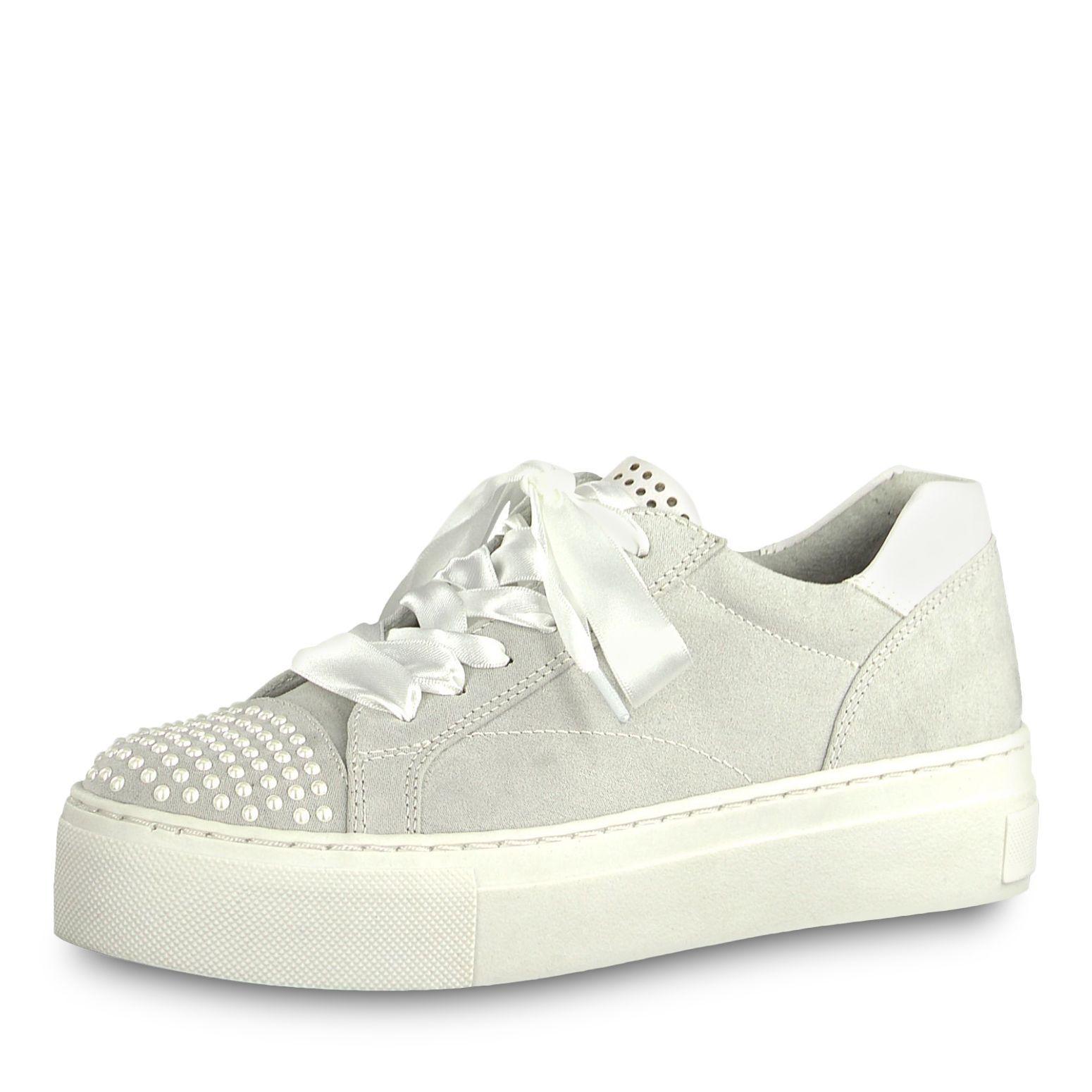 detailed pictures fashion style united states Ago 2-2-23739-20: Sneakers von Marco Tozzi online kaufen!